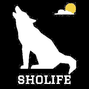 Sholife